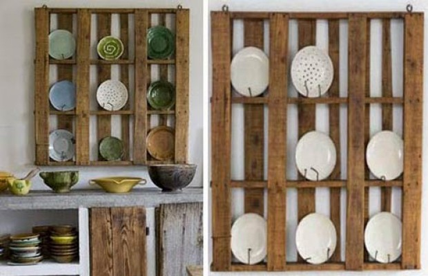 wood-pallet-dish-rack