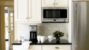 microwave-cupboards-fridge-0707-fb
