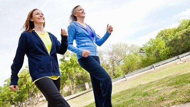 ways-to-jumpstart-weight-loss-05-pg-full