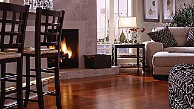 care-four-your-hardwood-floors