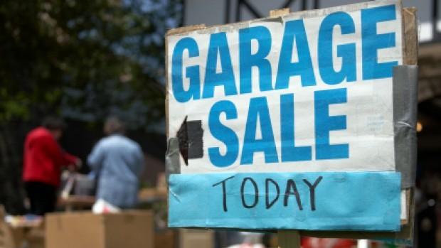 garage-sale (1)
