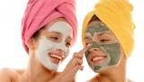 homemade-face-masks-for-acne2