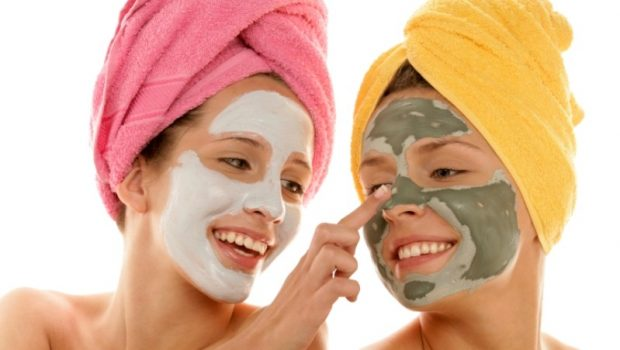 homemade-face-masks-for-acne2