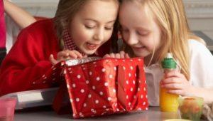 kids-healthy-lunch-school-nov11-istock