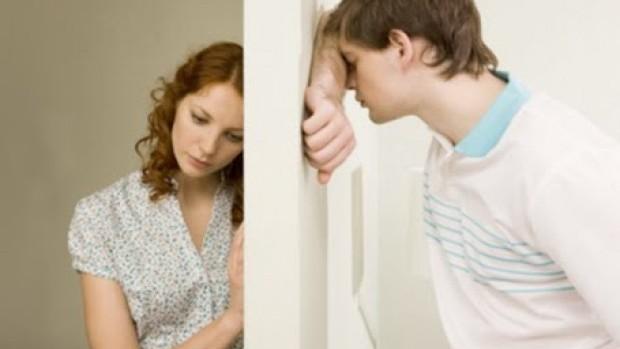 mixedmarriage