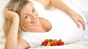 pregnant-woman-healthy-weight1