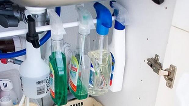 sredstva za čišć