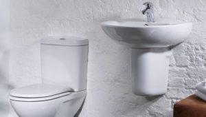 tavistock-bathroom-toilet-pedestal-11185-8927_zoom