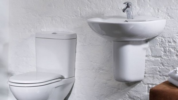 tavistock-bathroom-toilet-pedestal-11185-8927_zoom