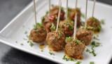 Meatballs-