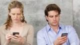 couple-communication