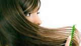 healthy-hair-390x250
