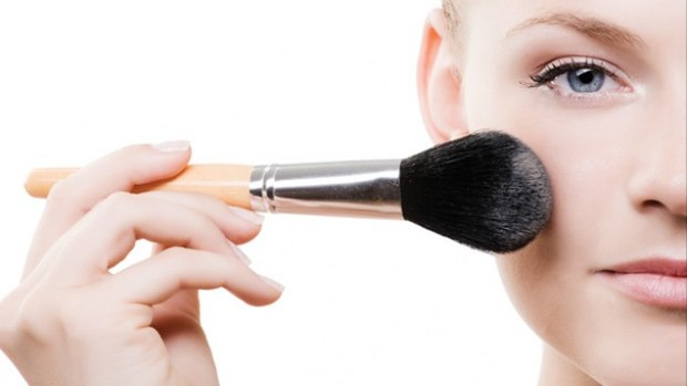 image_cosmetics