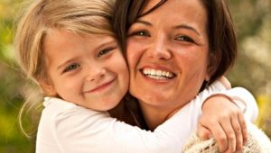 mother_daughter_460-460x307