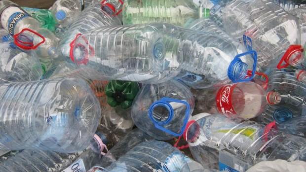plast fl