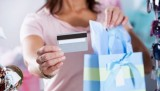 shopping-with-credit-cards
