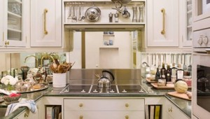small-kitchens