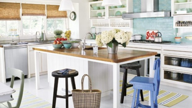 social-kitchen-island