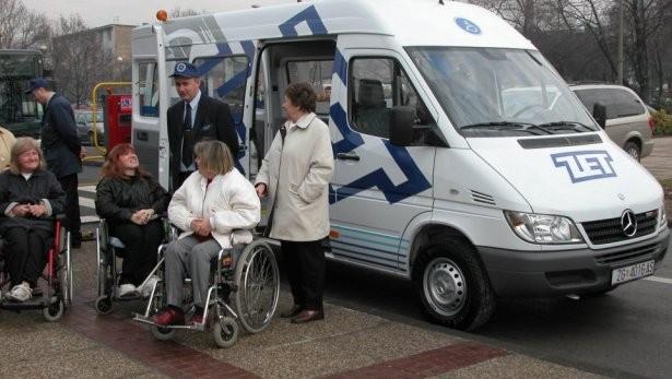 zbog-neplacanja-leasinga-zet-ukinuo-prijevoz-djeci-invalidima-slika-313931