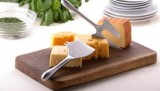 Amuze Cheese Serving Set