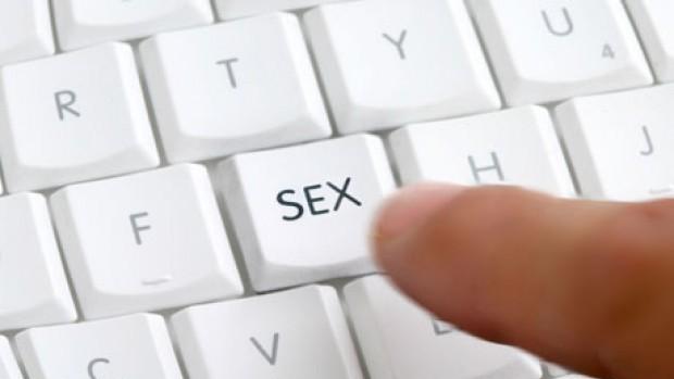 online internet bruiden seks
