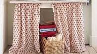 spremište za ručnike