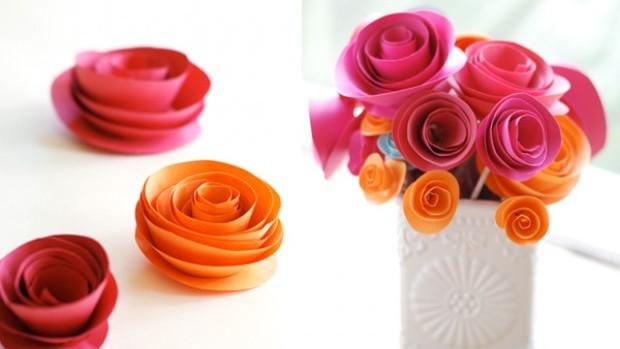 LLpaperflowers (1)