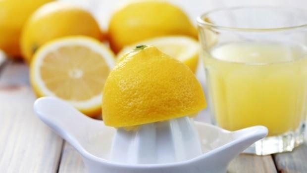 limoni-iztiskvane