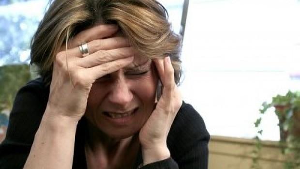 migraine-headaches-300x199