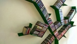 3-creative-ideas-for-books-storage-300x284