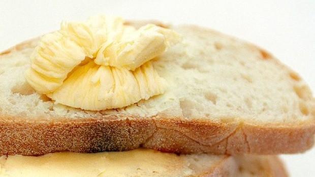 bread_729-420x0