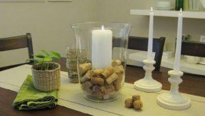 cork-centerpiece-display
