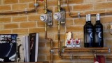 old-water-pipes-become-create-shelves-in-Totally-New-Hotel-Concept-Superbude-Hotel-in-Hamburg-Germany