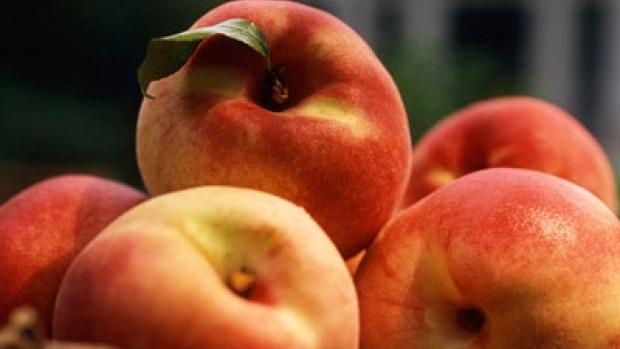 organic_peach