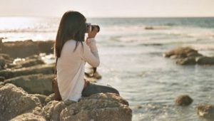 practicing-aloneness