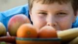 Childhood-Obesity-Overweight-Child