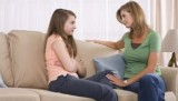 article-new_ehow_images_a07_o5_k9_steps-deescalate-conflict-teen-800x800