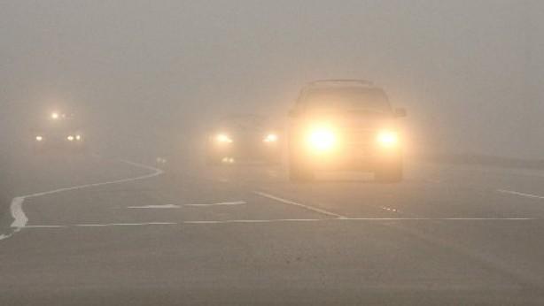 auto u magli