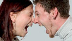 couple.shouting