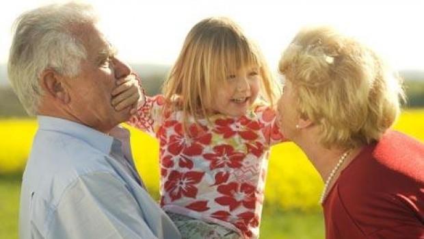 grandparents_1652194c