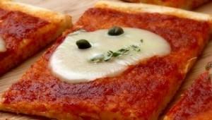 kvadratne pizze