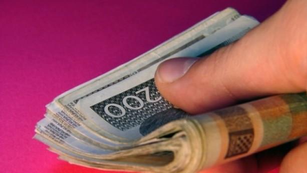 plaća 1