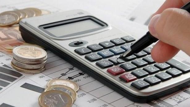 popis troškova 1