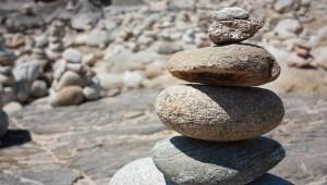 stones-1716275_640