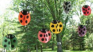twirling-ladybugs-2