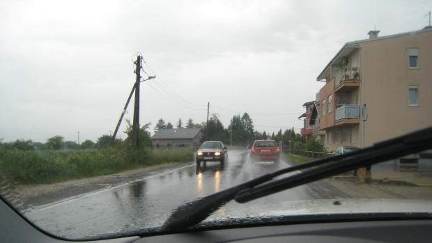 vožnja po kiši 002