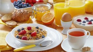 what-to-eat-in-the-morning-to-be-healthy31