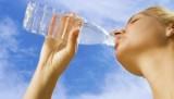 zdravlje u vodi