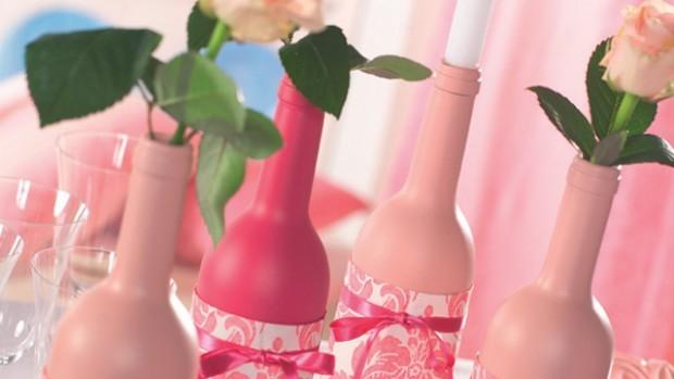 Flaschendekoration-04_09