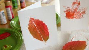 Leaf-Painting-1
